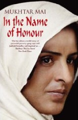 In The Name of Honout by Mukhatar Mai