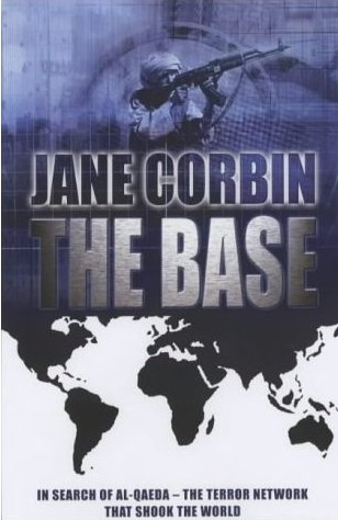 The Base By Jane Corbin