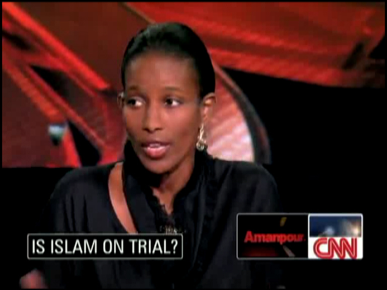 Image did not load (ayaan_hirsi_ali_on_amanpour.jpg)