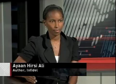 Image did not load (ayaan_hirsi_ali_on-avi_lewis.jpg