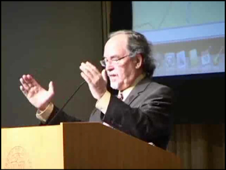 Image did not load (david_horowitz_at_ucsd.jpg)