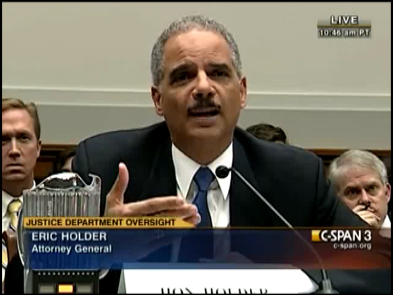 Image did not load (eric_holder_refuse_to_say_radical_islam.jpg)