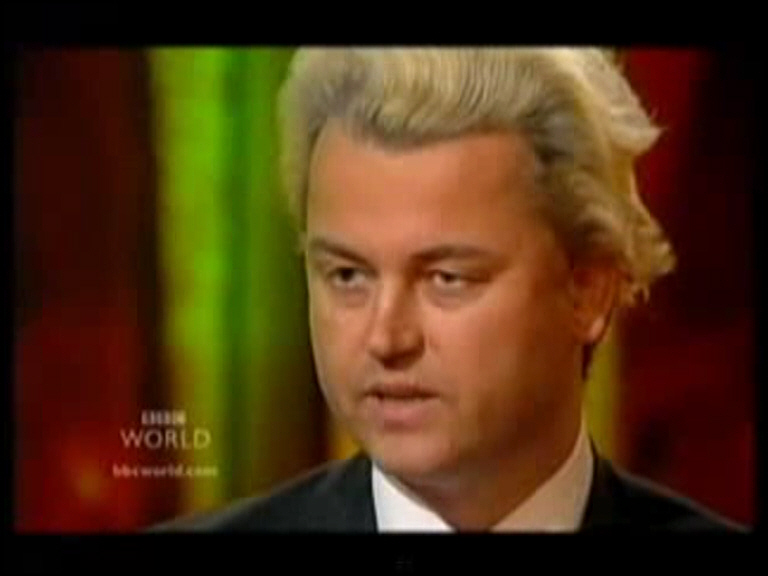 Image did not load (greet_wilders_on_hardtalk.jpg)