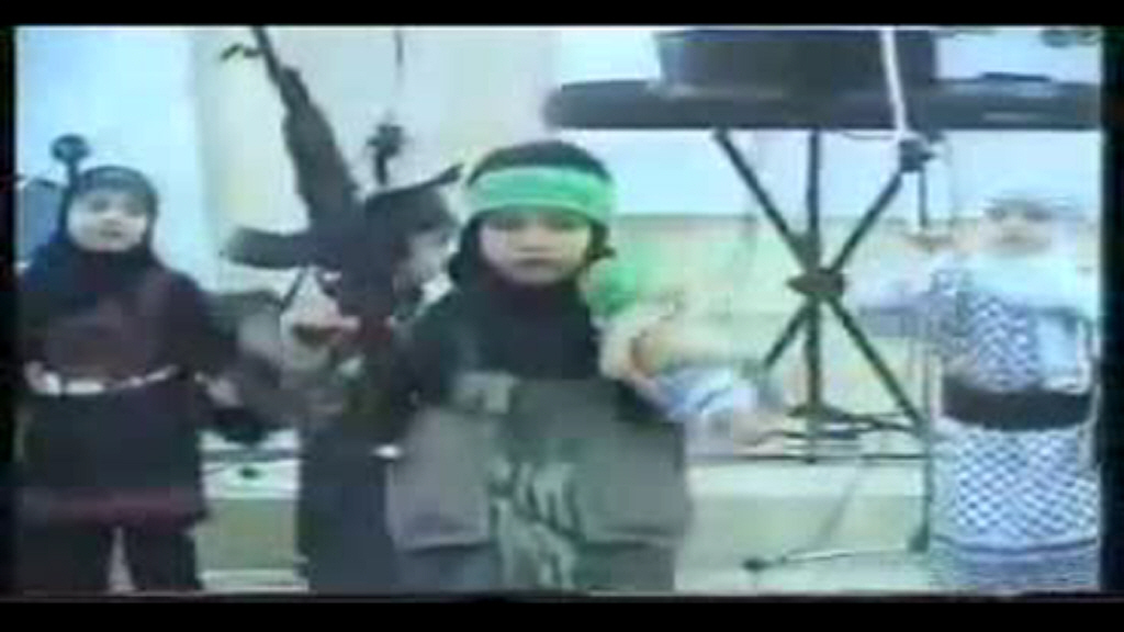 Image did not load (hamas_kids_show.pg)