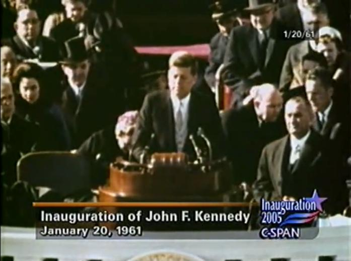 Image did not load (kennedy_inauguration_speech.jpg)