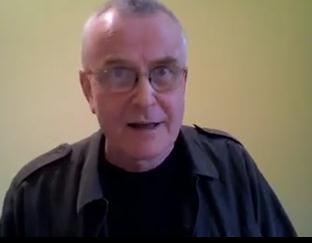 Image did not load (pat_condell-appeasing_islamm.jpg)