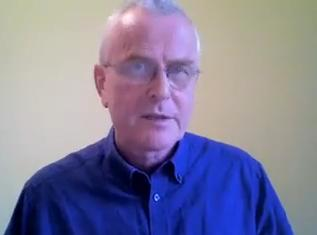 Image did not load (pat_condell-islam_war_on_freedom.jpg)
