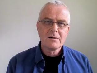 Image did not lead (pat_condell-lets_blame_the_jews.jpg)